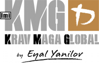 [ Krav Maga Global Netherlands ]