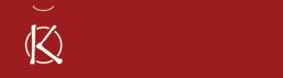 [ Kravshirts.nl logo ]